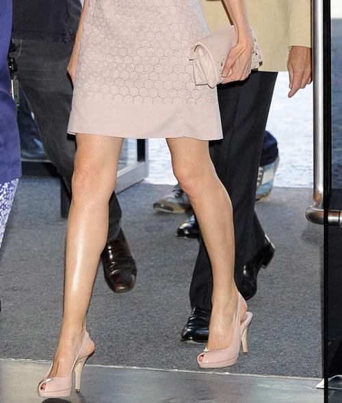 3d Reina Contribuye Zapatos Los Horma Impresión La De A wqPCfE5O