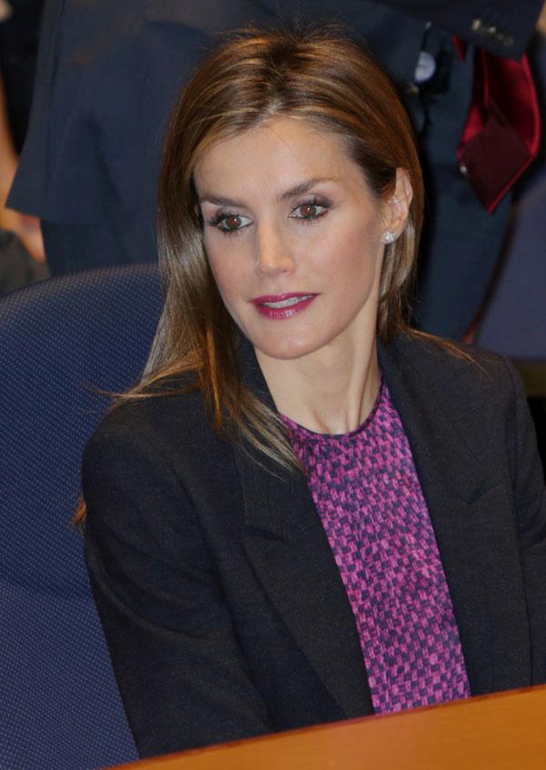 letizia04