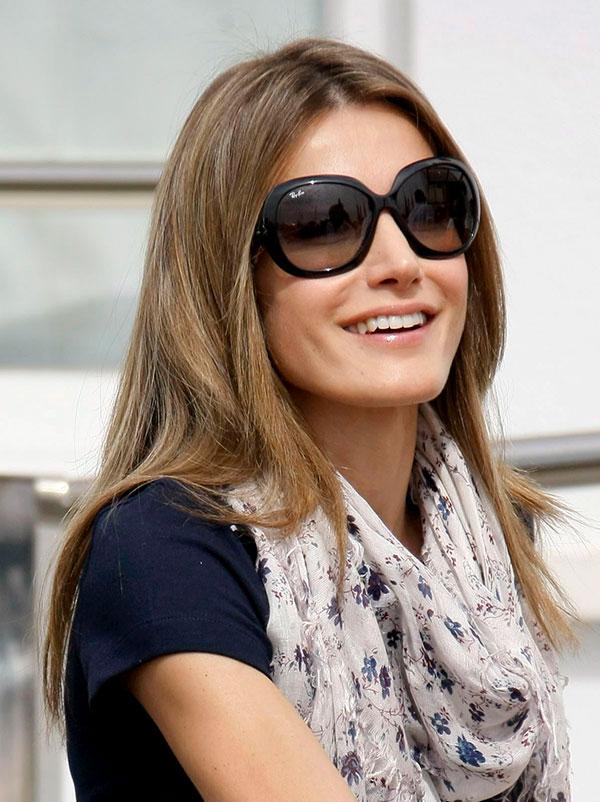 gafas ray ban mujer pasta